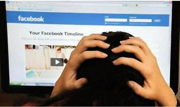 «Маски и санитайзеры нужны и в киберпространстве»